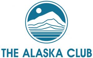 alaskaclub