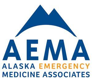 AEMA_Logo