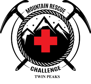 Mountain Rescue Challenge